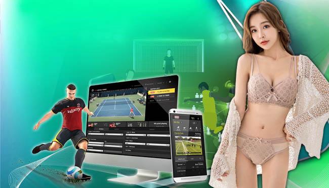 Rumus Menghitung Odds dalam Permainan Sportsbook
