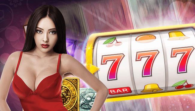 Mendaftar di Situs Slot Online agar Dapat Bermain